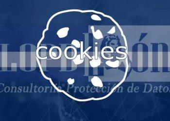 La AEPD presenta una nueva guía sobre el uso de cookies adaptada a la nueva normativa