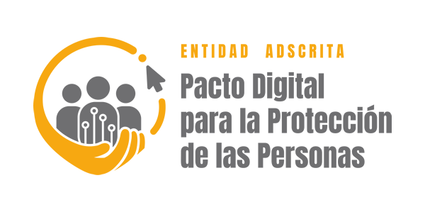 Pacto Digital