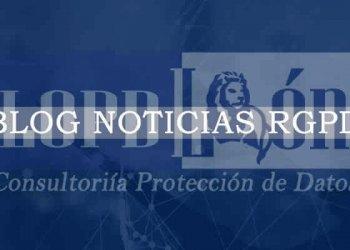 """""""10 claves de la nueva regulación de Protección de Datos (RGPD-GDD)"""""""