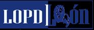 Protección de Datos León. Asesoría de Protección de Datos para autónomos, pymes y empresas
