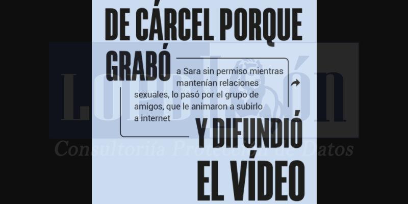 Canal Prioritario AGPD