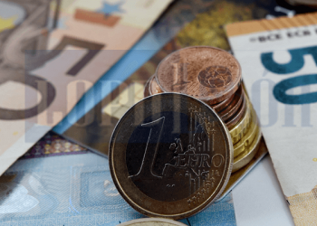 Aumentan las sanciones millonarias de la AEPD